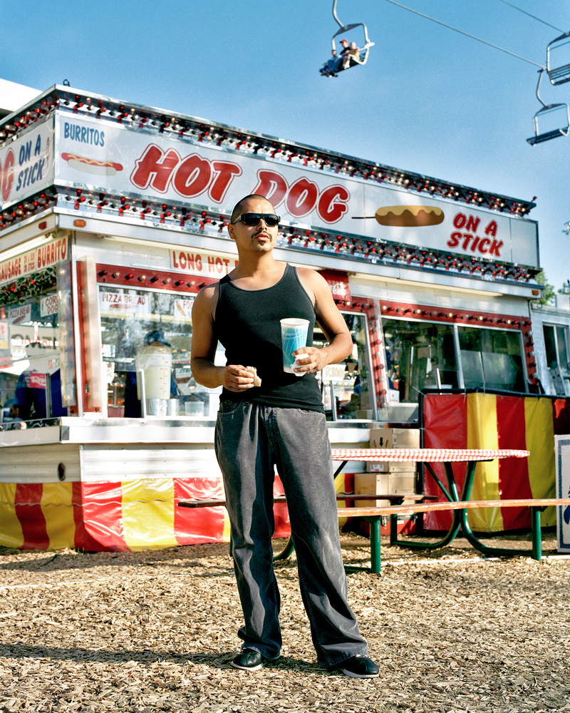 HOT-DOG_STATE-FAIR_PORTRAIT