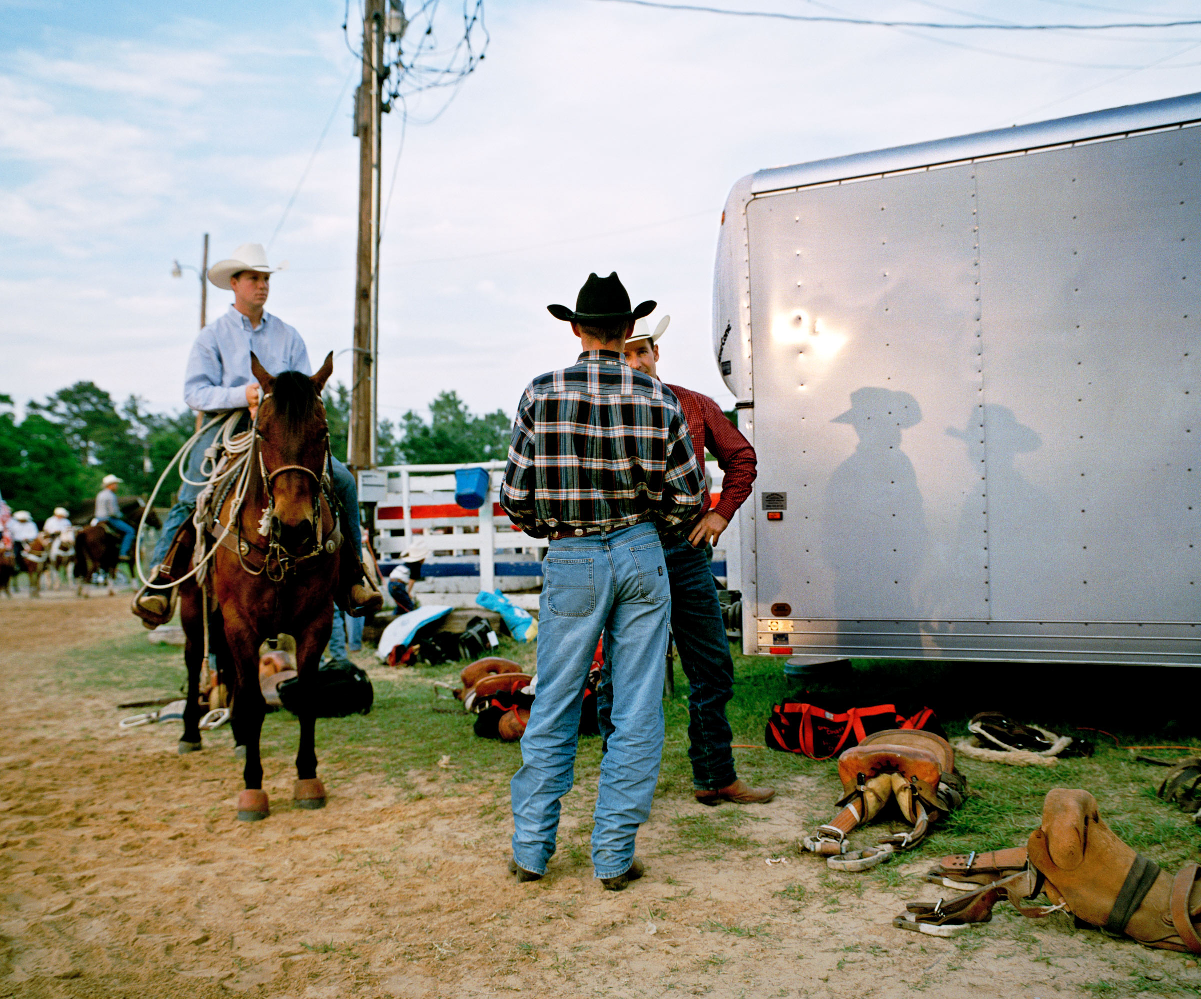 JASPER_COWBOYS_SHADOW