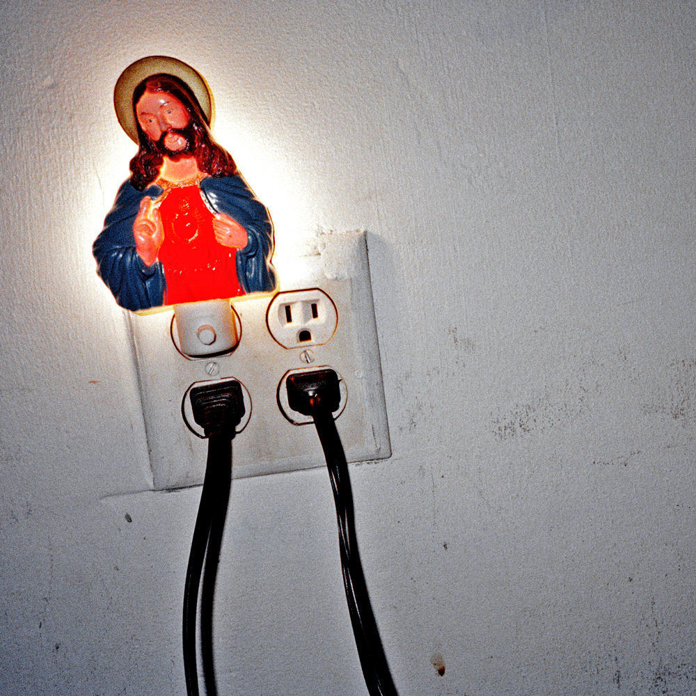 Jesus-Night-Light