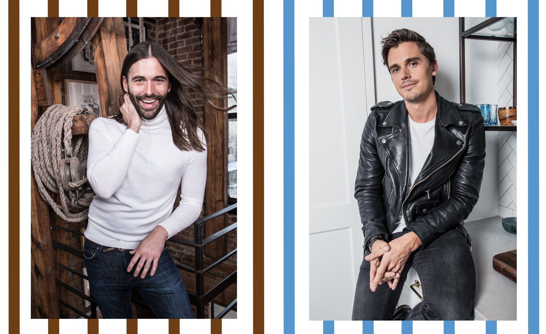 WEB_PRINTIQUE_12x9_QUEEREYE2