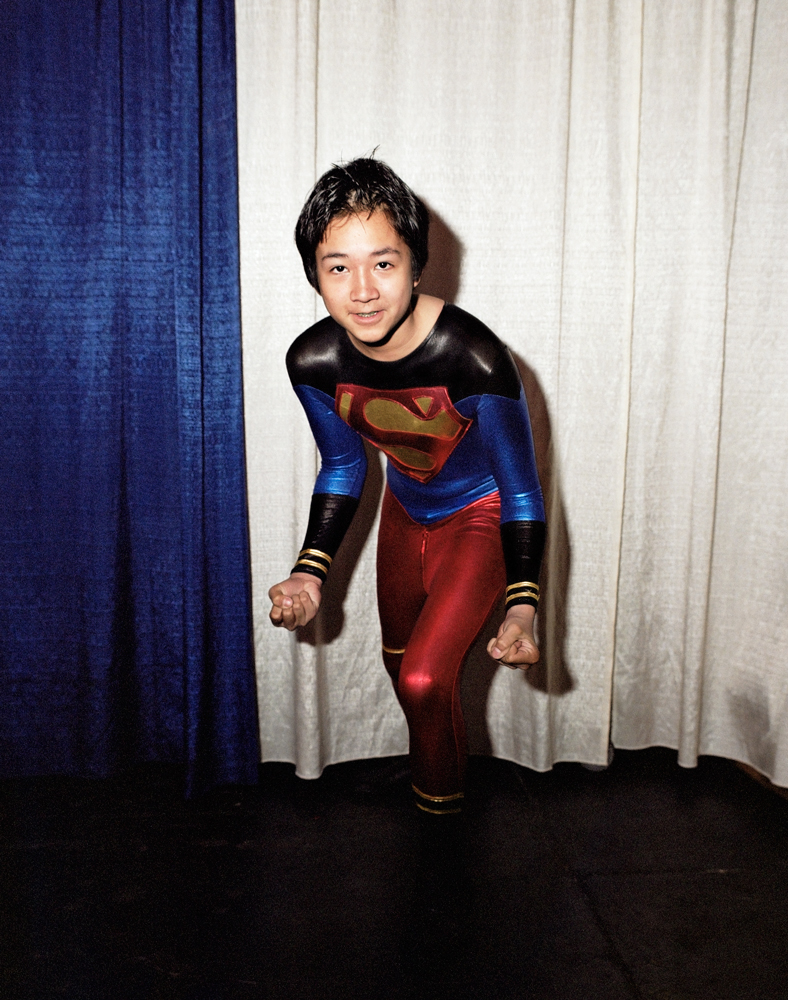 superman-ASIAN_KID